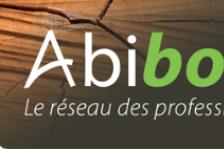 abibois.png