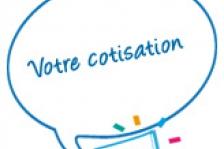 adhesion_cotisation.jpg