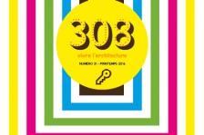 Affiche 308 n°31