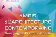 affiche_architecture.jpg