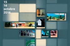 affiche_journees_nationale_de_l_architecture-page-001.jpg