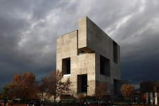 alejandro-aravena-innovation-center-08.jpg