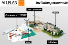 allplan_conference_bim_2.jpg