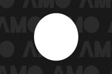 Prix AMO 2018