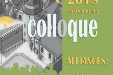 anabf-affiche-colloque-687x900.jpg