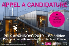 appel_a_candidature_archinovo_2019_-_visuel.jpg