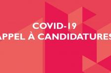 Bandeau Appel à Candidature - Architectes gestionnaires ou accompagnants