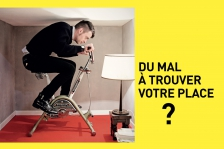 apt_cycliste2.jpg