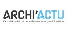 logo_archiactuv2.png