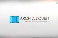 archialouest.png