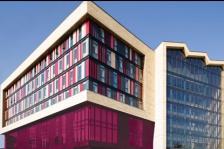 archicad-19-construire-3003-architectural-design-pc-logiciel-version-anglaise.jpg