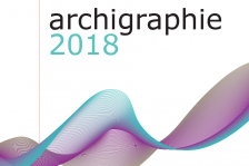 archigraphie-2018-couv.png