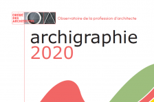 archigraphie2020.png