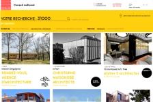 architectes-pour-tous.jpg