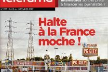 Telerama France moche.jpg
