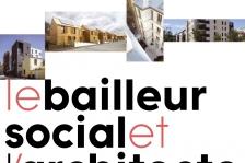 baileur_social_et_architecte.jpg