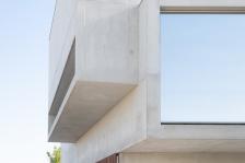 Cabinet-dentaire-marret-fernandez-architectes.png