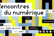 banniere-rencontres-numerique.jpg