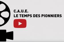 CAUE_temps_pionniers