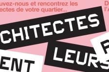 banniere_rouge.jpg