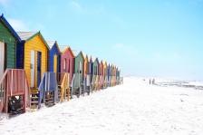beach-1867137_1280.jpg