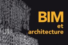 bim_et_architecture.jpeg