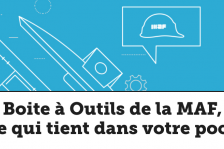boite_a_outils_maf.png