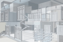 building-3d-and-wireframe-5-1207539-1278x698.jpg