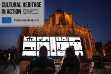 cae-patrimoine_culturel.jpg