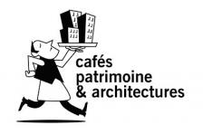 cafe_et_patrimoine.jpg