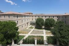 campus_saint_charles.jpg