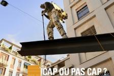 cap_ou_pas_cap.jpg
