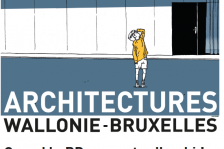 Wallonie_bruxelles.png