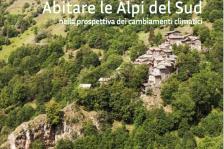 Couverture guide Habiter les Alpes du Sud