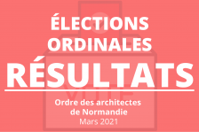 Elections-normandie-2021