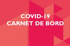 carnet_de_bord.jpg