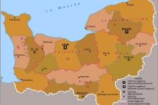 carte-arr-normandie-corrige-2019.jpg