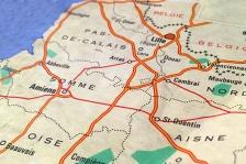 carte_hauts_de_france.jpg