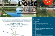 AG CAUE de l'Oise