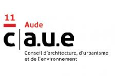 caue_aude.png