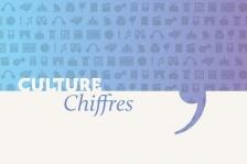 L'insertion professionnelle des diplômés de l'enseignement supérieur Culture