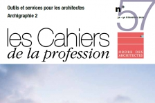 Cahiers de la profession 57.jpg