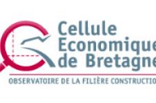 Cellule Economique de Bretagne.png