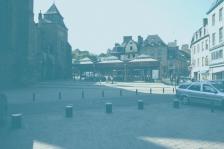 centre-bourg.jpg