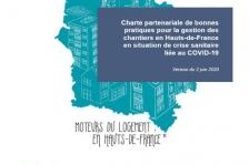 charte_partenariale_hdf_bonnes_pratiques_chantiers.jpg