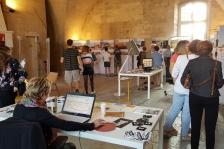 chartreuse_de_villeneuve-les-avignon_architecture_en_fete.jpg