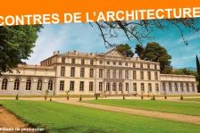 chateau_pennautier_v1.jpg