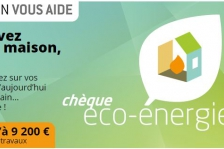 cheques eco-energie.jpg