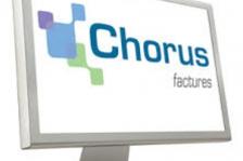 chorus_pro_facture.jpg