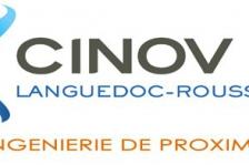 cinov.jpg